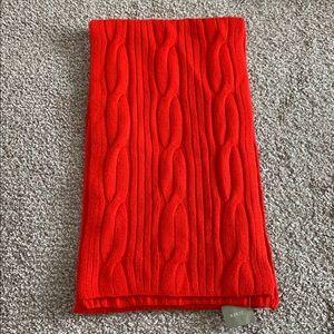 Cashmer scarf